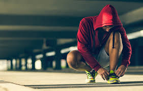 Fitness Success Motivations To Keep You Going Healthy Life Unique Sports Success Motivations