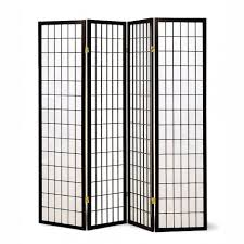 Folding Screen Folding Screen Room Divider Ikea Room Dividers Pinterest