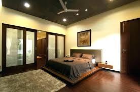 Garage To Bedroom Conversion Convert Garage Into Master Bedroom Suite Plans  Garage To Bedroom Bedroom Garage Bedroom 9 Garage Conversion Garage  Conversion ...