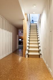 carpet on stairs. how to make carpet on stairs look new - homesteading and livestock mother earth news