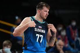 Mavericks: Luka Doncic unstoppable in ...