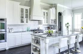 white cabinets with wood floors white kitchen cabinets with gray granite grey granite kitchens white cabinets