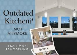 home remodeling design. home remodeling contractor advertising design
