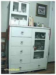 closet island dresser small for dressers closets unique narrow white regarding remodel ideas whit