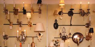 unique indoor lighting. Beautiful Indoor Sconces In Unique Indoor Lighting