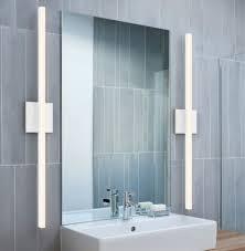 contemporary bathroom lighting. Contemporary Bathroom Vanity Lights Lighting O