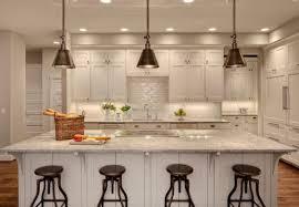 kitchen pendant lighting over island. Lighting For Island. Appealing Kitchen Decor: Brilliant 55 Beautiful Hanging Pendant Lights Your Over Island G