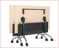 fold away office desk. Fold Away Office Chair Appealing Design Full Image For Desk Table L