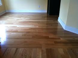 prefinished hardwood flooring. Refinishing Prefinished Hardwood Floor Astonishing Finished Flooring And Choosing Between Solid Or Engineered