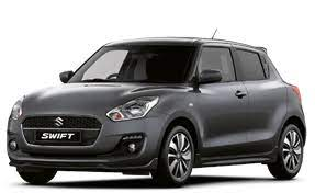 At swift, we combine the best of two insurance models to bring you beautiful simplicity and next level peace of. Maruti Swift Insurance Renew Low Price Insurance Plan Online