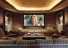 home theatre lighting design. Home Theatre Lighting Design 5 Creative Best 25 Theater Ideas On  Pinterest Home Theatre Lighting Design I