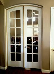 full size of french doors internal glazed ideas wooden double oak hardwood and glass modern interior