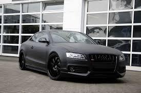 matte black audi a4. audi s5 matte black cars pinterest flats and love the a4
