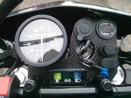 Motodash Md5 For Dr650