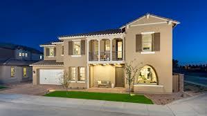 Phoenix New Homes | Phoenix Home Builders | CalAtlantic Homes