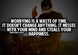 Quotes About Worrying Interesting 48 Things College Students Worry Too Much About Walking In The