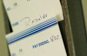 The Laws For A Semimonthly Pay Period Overtime Chron Com