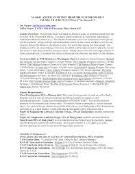 essay critical writing essay critical writing examples essay image