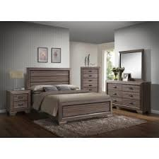 cottage style bedroom furniture. cottage style bedroom furniture r