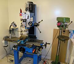 drill press metal lathe. drill press metal lathe