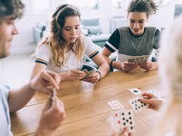 COVID-19 & families: self-isolation tips | Raising Children Network
