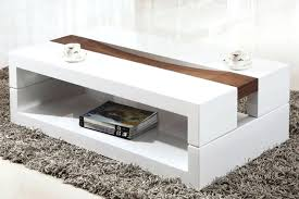 coffee table rug furniture contemporary white square coffee tables on grey fur rug coffee table and