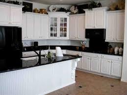 cabinets nz new paint cabinet doors toronto rhemilygrossmansdreamteamnet rosewood kitchen cabinets nz s cupboards
