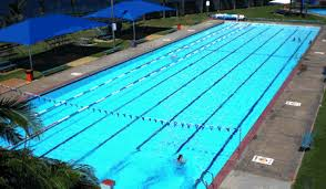 public swimming pool. Unique Pool The Public Health Act 2010 And Regulation 2012 Controls The  Public Health Risk Associated With Swimming Spa Pools With Swimming Pool