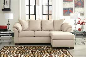 discount furniture stores los angeles. Discount Furniture Stores Los Angeles N