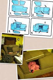 cool couch forts. Brilliant Cool For Cool Couch Forts