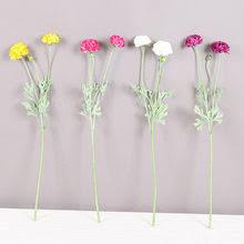 Отзывы на Пион <b>Искусственные Цветы</b>. Онлайн-шопинг и ...