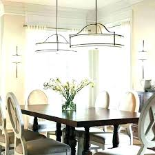 light kitchen table. Lighting Above Kitchen Table Light Fixture For Dining Room .