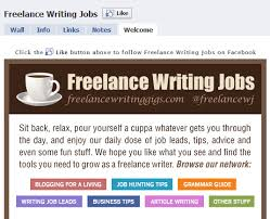 lance writing job lance writing jobs is a leading network and community for lance writers lance writing job lance writing helping lance writers to
