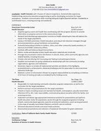 Area Of Expertise Examples For Resume Business Plain Template Eye Frog Story Plan Narrative Resume 31