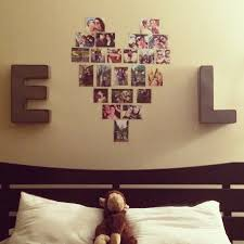 Fun Bedroom For Couples