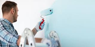 4 great diy interior wall painting tips