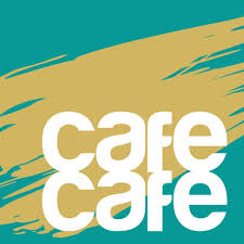 <b>Cafe Cafe</b> - Asian Fusion Restaurant - Kuching, Malaysia ...