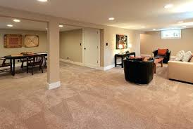 Basement Room Ideas Finished Basement Bedroom Ideas Classic Photography  Window A Finished Basement Bedroom Ideas Basement