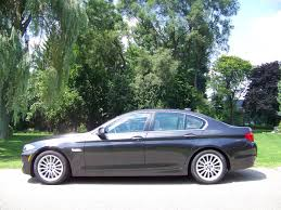 BMW 5 Series bmw 5 series review 2004 : Review: 2011 BMW 5 Series (535i and 550i) - The Truth About Cars