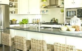 light grey kitchen island grey kitchen bar stools height stool bar tables grey kitchen pale light light grey kitchen