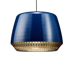 navy blue pendant lights dubious limited stock bezel light brass anaesthetic decorating ideas 6