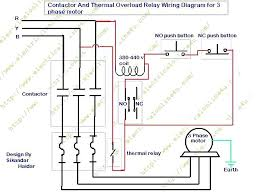 shawnwhisenant com Yard Light Photocell Diagram top lighting contactor wiring diagram with photocell f65 on stunning selection with lighting contactor wiring diagram with photocell