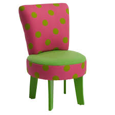 chair concept kid chairs  kid chairs for girls toys r us at