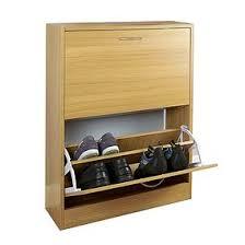 furniture shoe storage. Two Tier Shoe Cabinet Furniture Shoe Storage