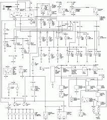 Car electrical wiring diagram 2018