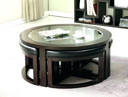 small table with chairs that fit underneath small round table with chairs that fit underneath picture ideas