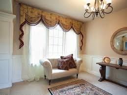 Living Room Valances Ideas Best Of Valences For Windows New Kitchen Curtains  And Valances Kitchen Curtains Window Valances