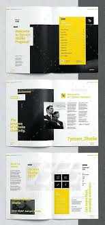 Project Layout Template
