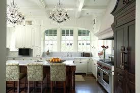kitchen island chandeliers modern kitchen island lighting uk