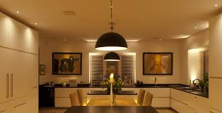 inexpensive lighting ideas. Home Lighting Ideas Interior Decorating Light Design Ceiling House Designs And Exterior Designer London For Living Room With No Low How To Make Plan Banner1 Inexpensive L